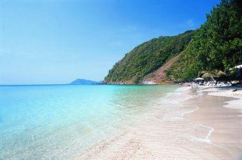 游巴厘岛送泰国8晚10天,悦榕庄+泳池别墅+泰航~你懂的!