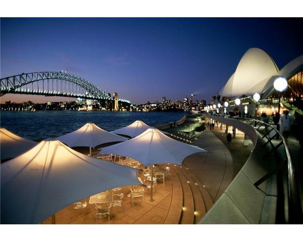 【春节】【无收客限制】澳大利亚新西兰南北岛9晚12天