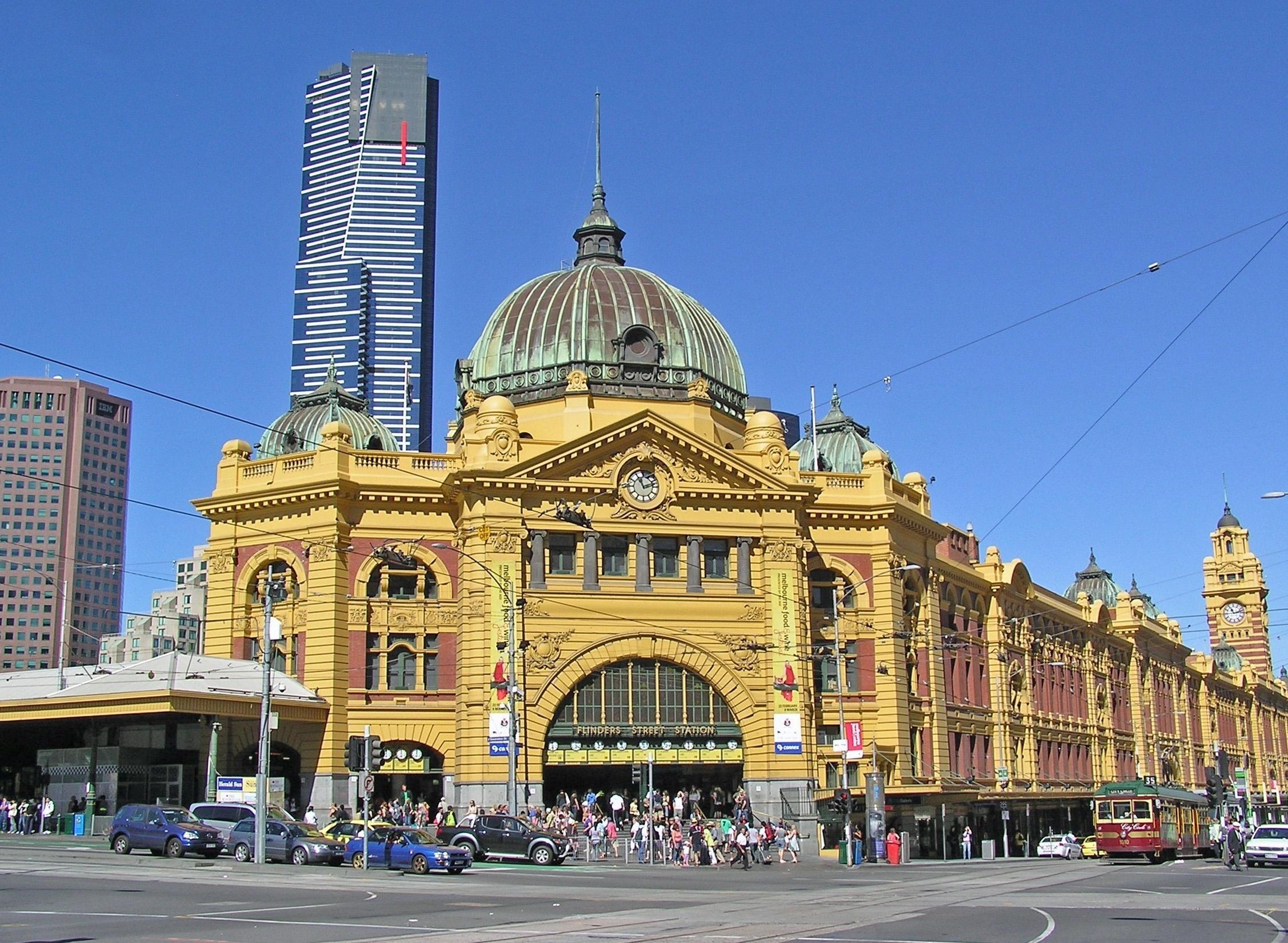 澳大利亚人口与城市_澳大利亚人口分布图