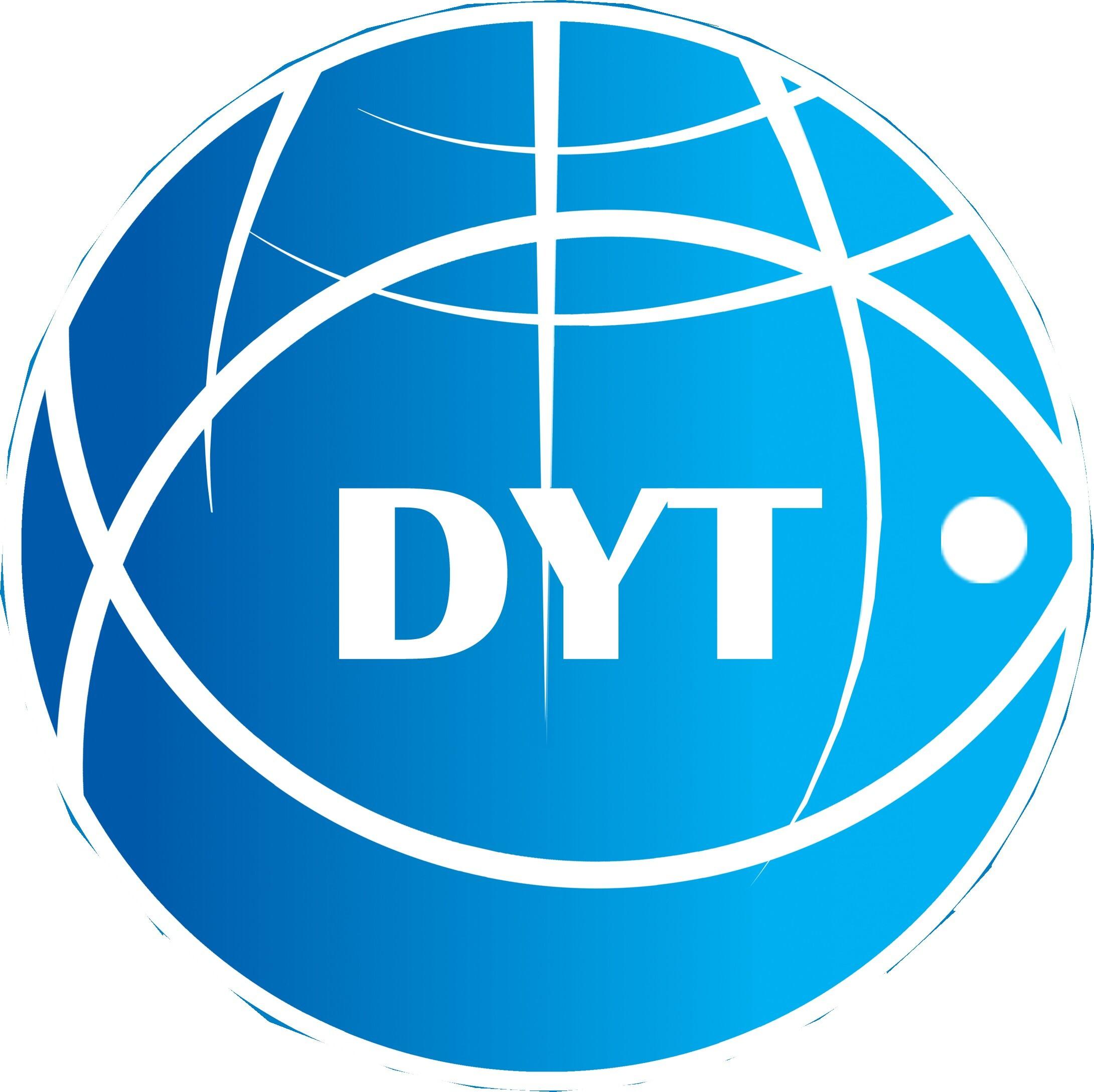 logo logo 标志 设计 矢量 矢量图 素材 图标 2181_2177