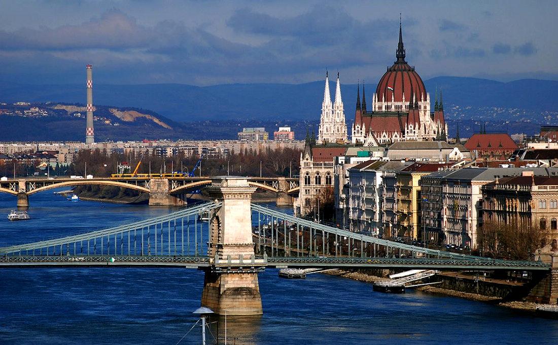 匈牙利面积人口有多少_匈牙利美女
