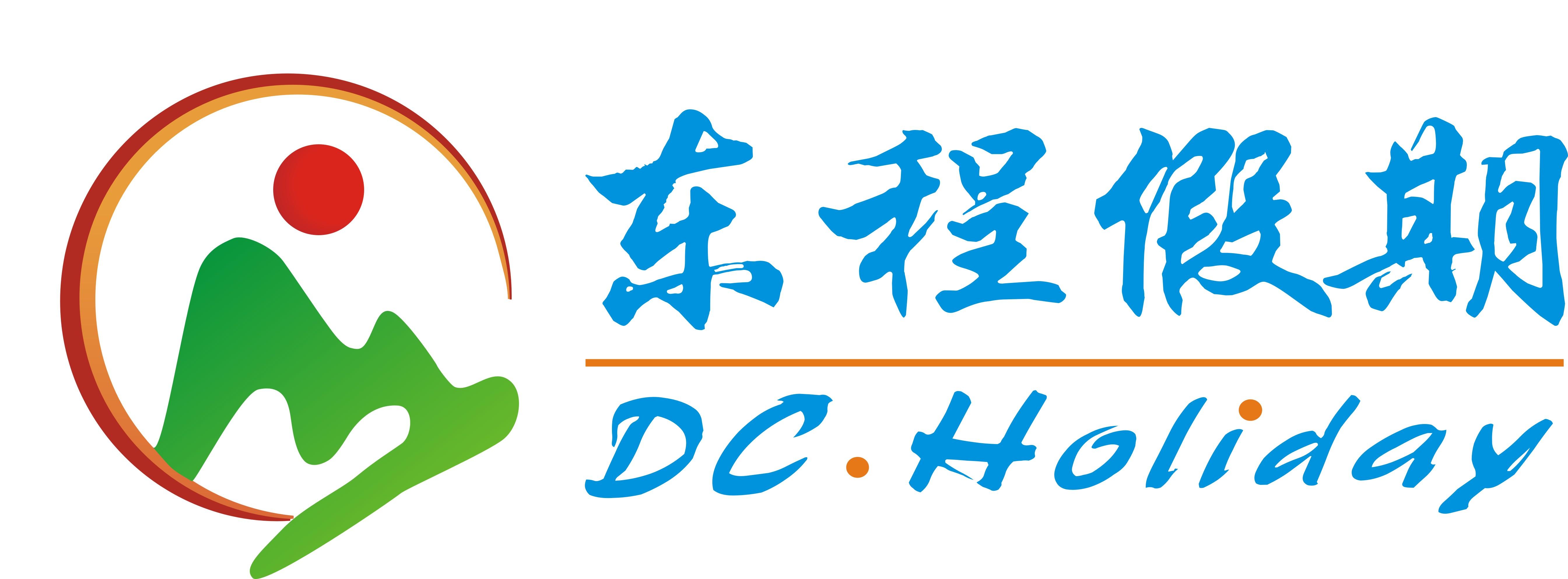 logo logo 标志 设计 矢量 矢量图 素材 图标 5378_1987