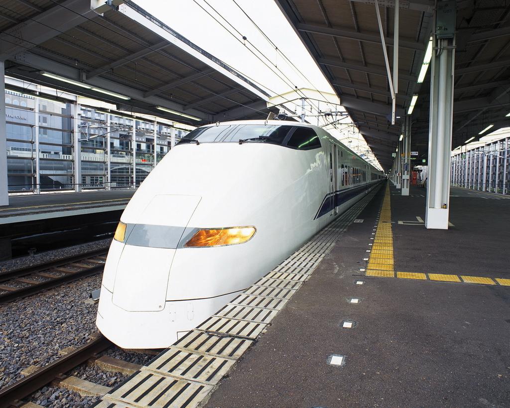 g1375高铁路线图