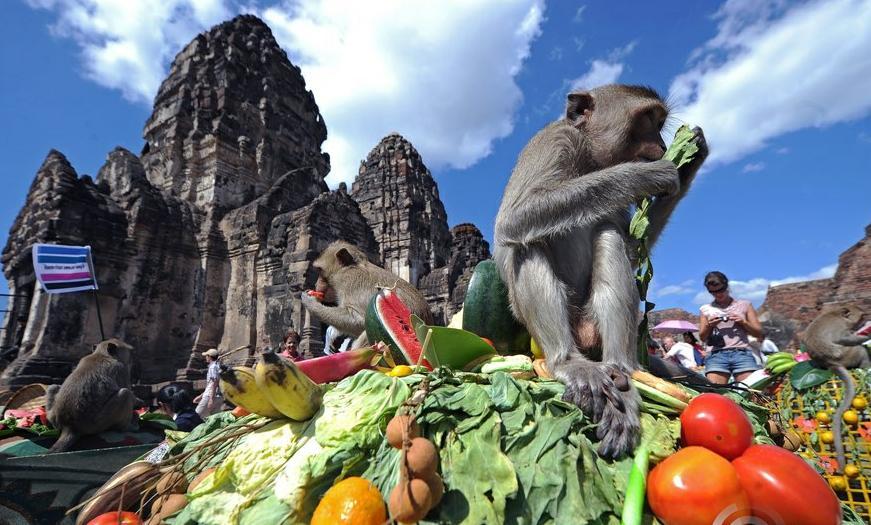 上海旅行社 上海出发出境海岛游/蜜月旅游 > 6月上海报团去普吉旅游