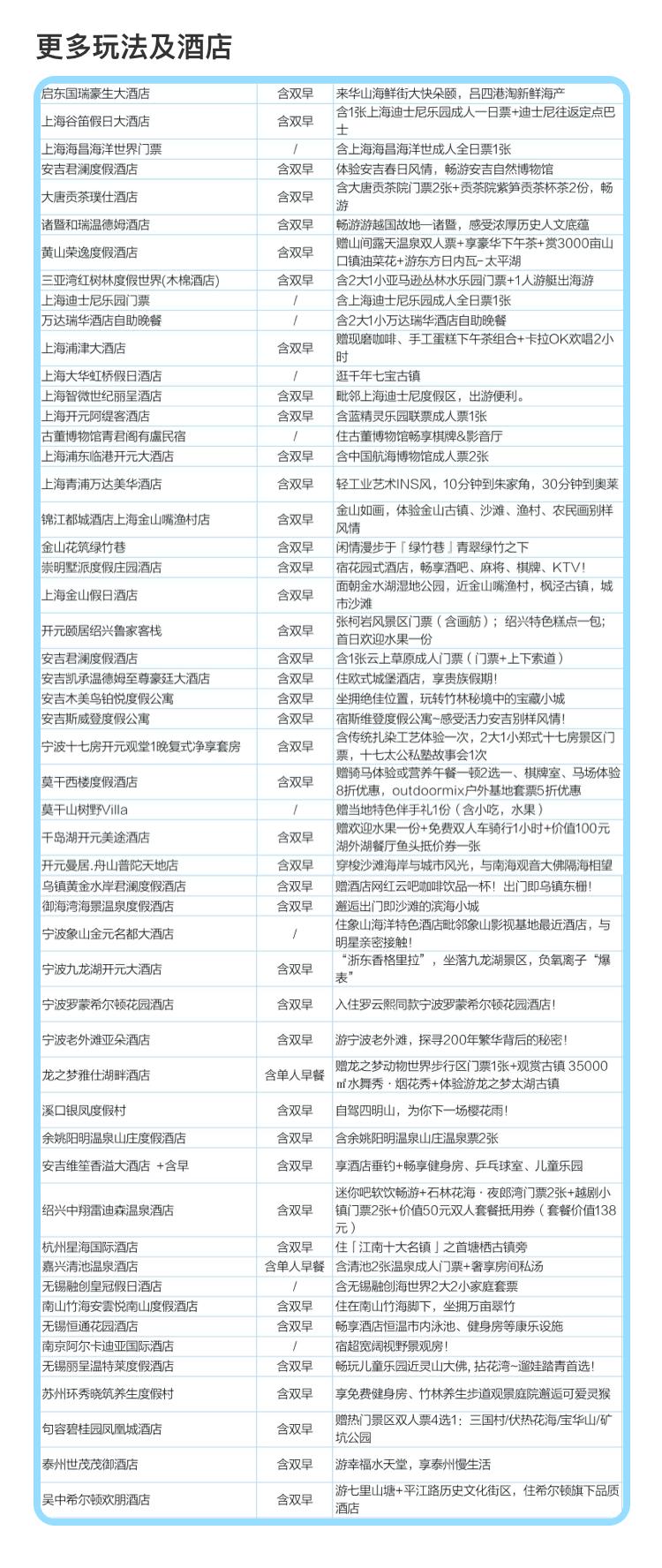 随心游会员页6@2x.png
