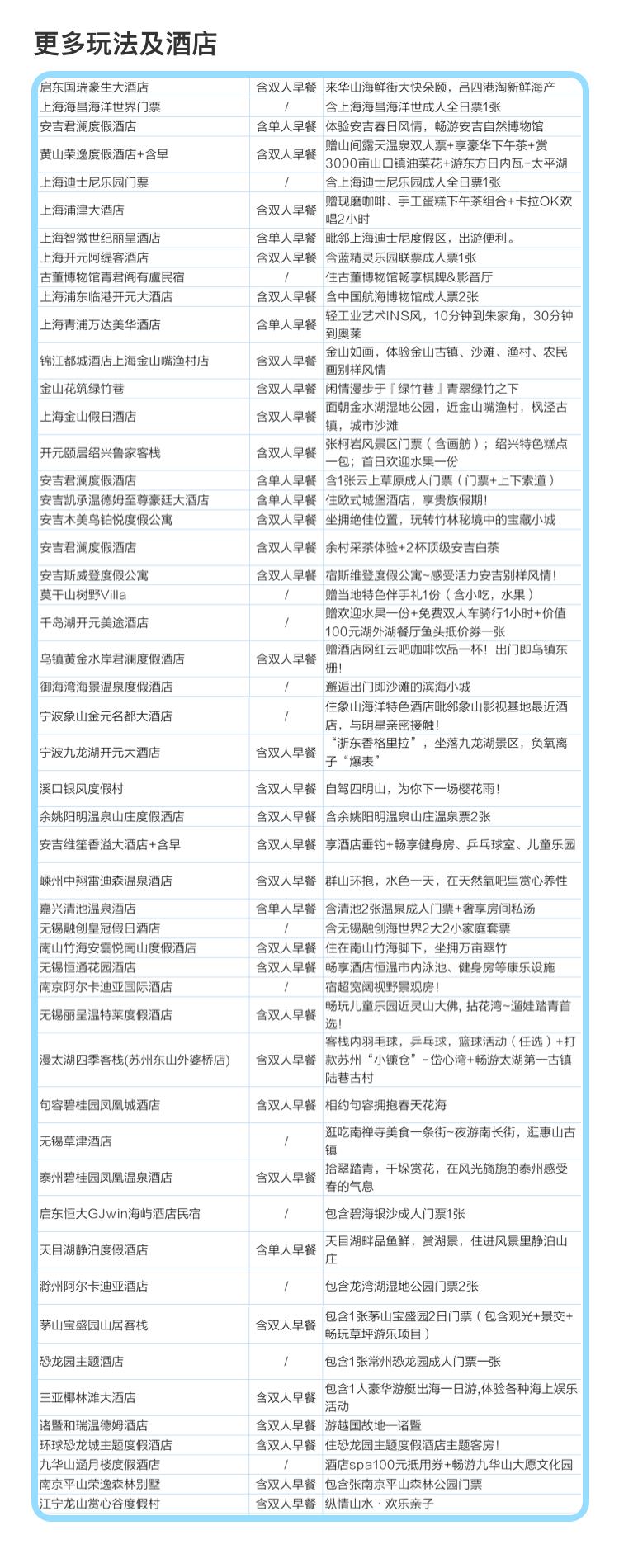 闅忓績娓镐細鍛橀〉6@2x.png