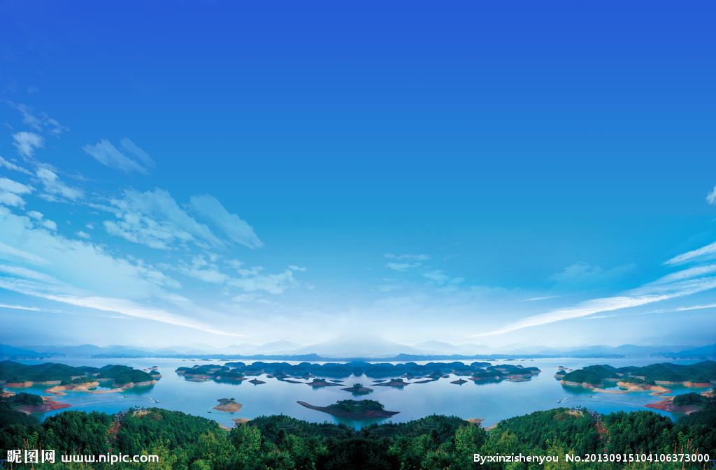 【欢乐江南行】杭州西湖,宋城 千岛湖2日游(巴士往返)