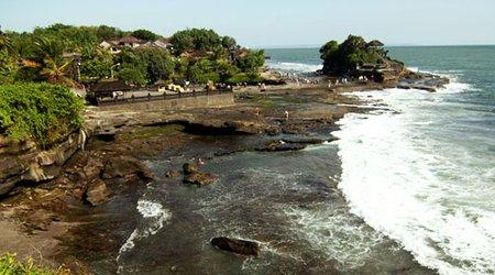 美食之旅:岛上自助餐,星空海景浪漫晚餐,印尼风味餐,中式料理