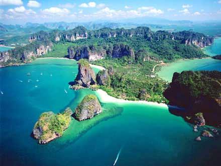 目的地攻略  亚洲  泰国  苏梅岛  d4 [第4天] 苏梅岛 酒店