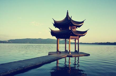 苏州到【春节】杭州西湖游船,飞来峰,千岛湖好运岛,林