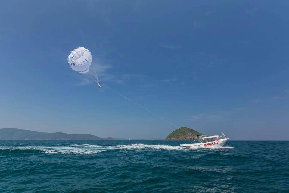 上海直飞普吉岛,去普吉岛的注意事项,普吉岛什么时候好玩,普吉岛半