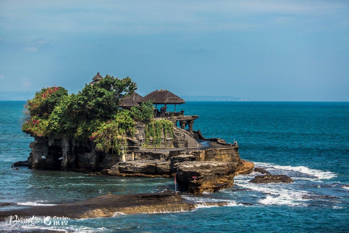 巴厘岛4日3晚纯玩臻爱尊享之旅(印尼航空,全程国际5*酒店,自由活动1天
