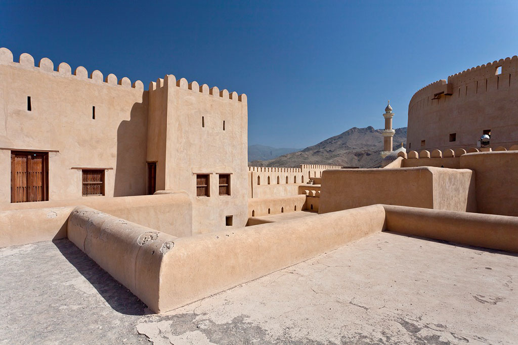 【暑期】【中秋】阿拉伯半岛六国10晚13日欢乐之旅(科威特大清真寺