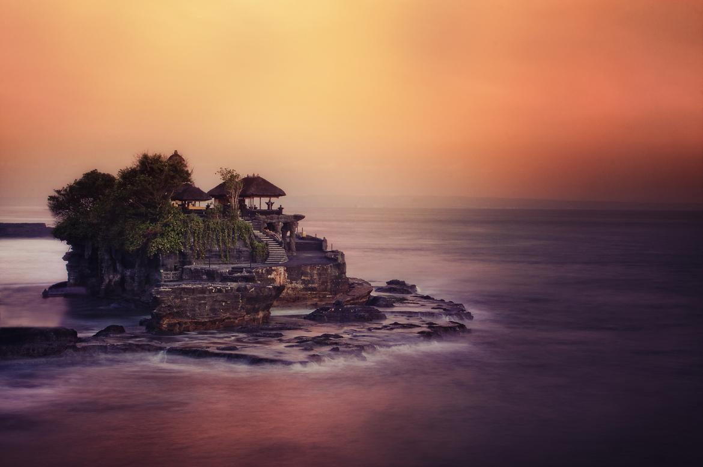 全透明巴厘岛+蓝梦岛四晚五日游(杭州sj直飞,升级2晚海边国际五星度假