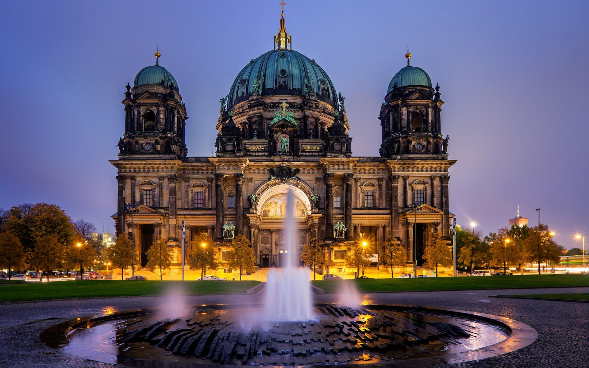 德国经济总量多少_德国经济
