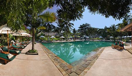 国际五星酒店,蓝梦岛,贝尼达岛,w海景下午茶 )