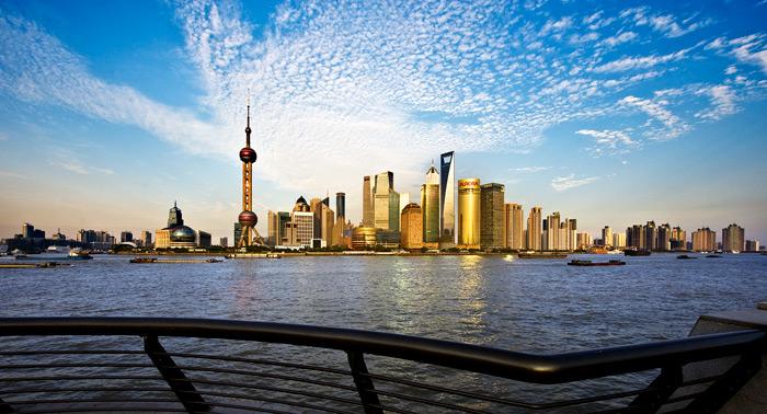 上海东方明珠,外滩,南京路等都市风光1日跟团游【杭州主城区免费上门