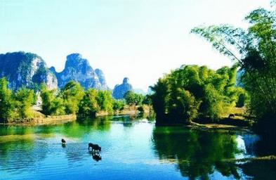 【越南0自费赏越全景】越南赠天堂岛,含签证月亮湖海上迷宫,通灵,德