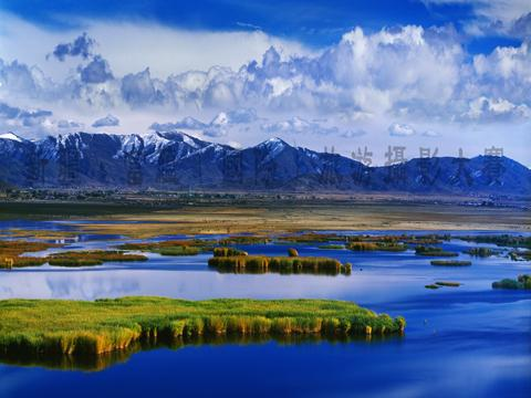 新疆天池山风景区电话
