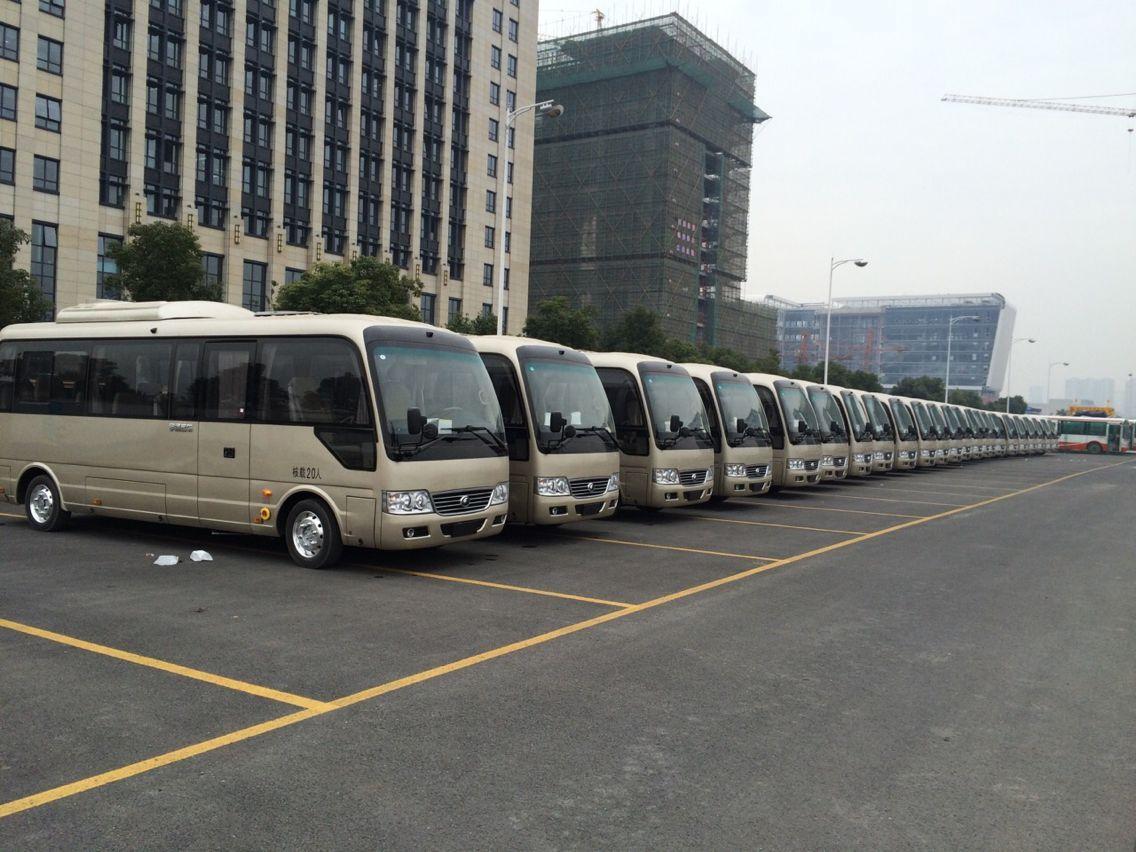 【暑期】上海吴淞口码头-上海虹桥火车站散客班车(单程)