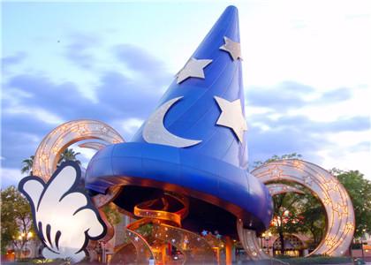 是世界上最大的乐高主题公园图片
