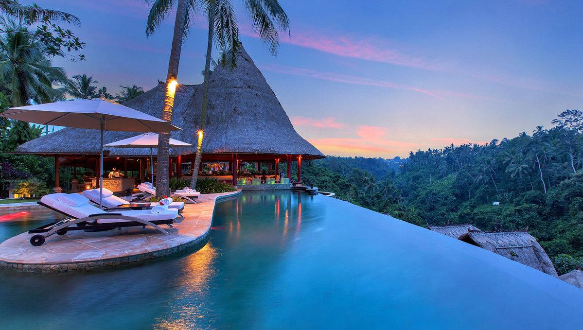 全程海边国五酒店,赠送蓝梦岛出海