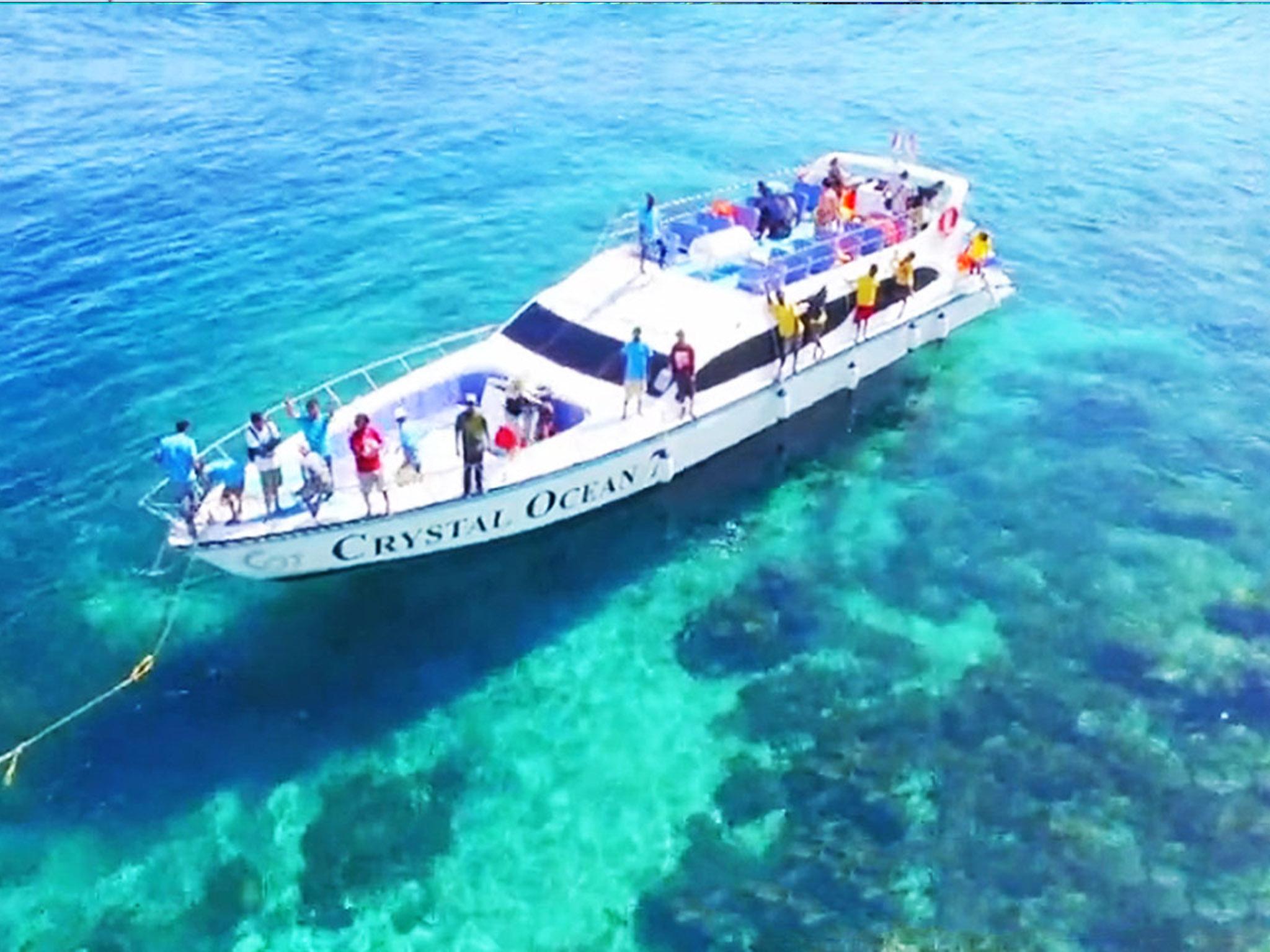 巴厘岛+蓝梦岛4晚5日游(hx直飞,2晚海边国五+1晚蓝梦岛度假村,国五