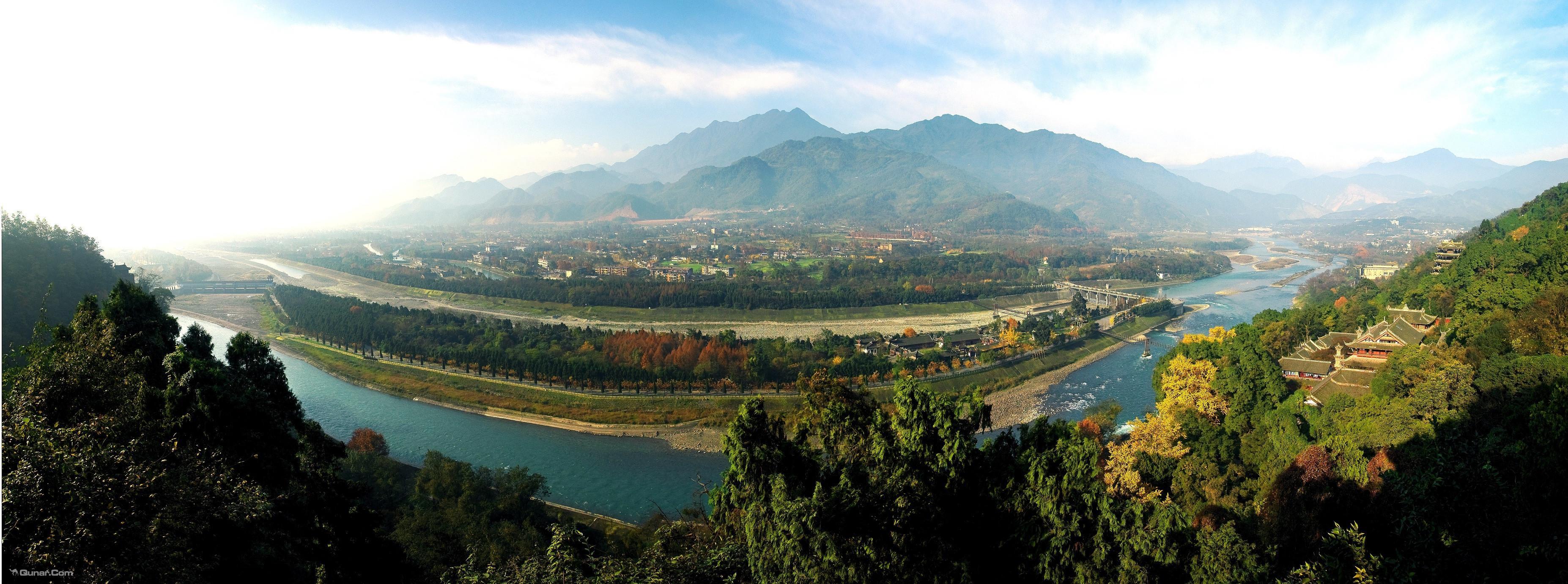 首页 旅游线路 国内旅游 西南,西北地区 四川|重庆 > 成都,峨眉山
