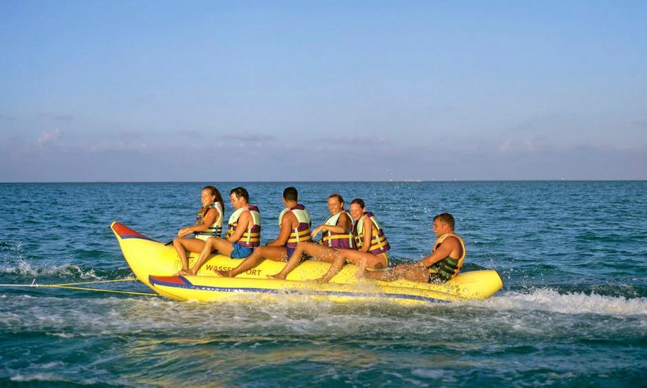 巴厘岛纯玩5晚6日(无锡qg直飞,南湾 海龟岛,蓝梦岛,w酒店下午茶或同级