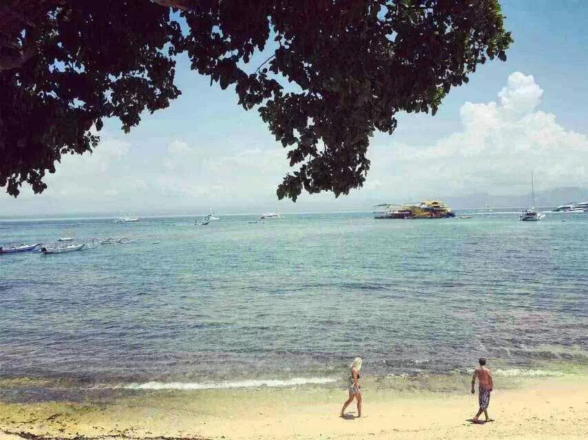 三岛出海连游
