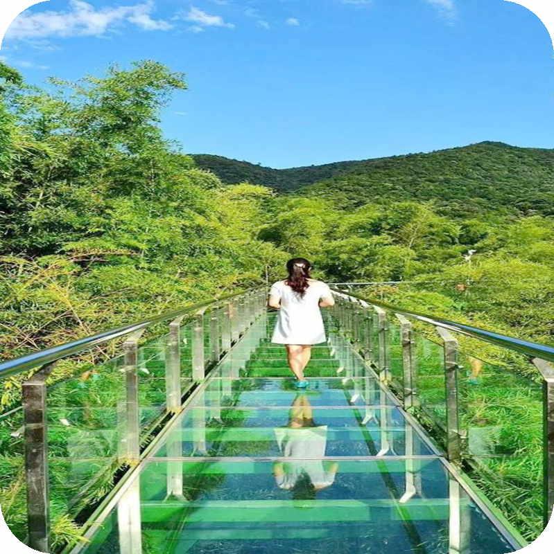 d2:游览【陶祖圣境】风景区(约150