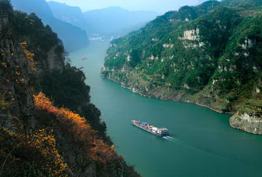 壁纸 大峡谷 风景 摄影 桌面 1024_692