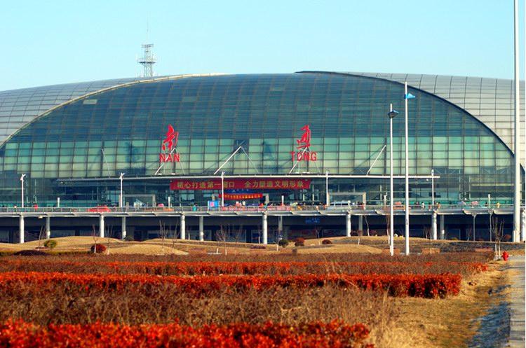 本产品由宁波瑞世阳光国际旅行社有限公司提供相关服务