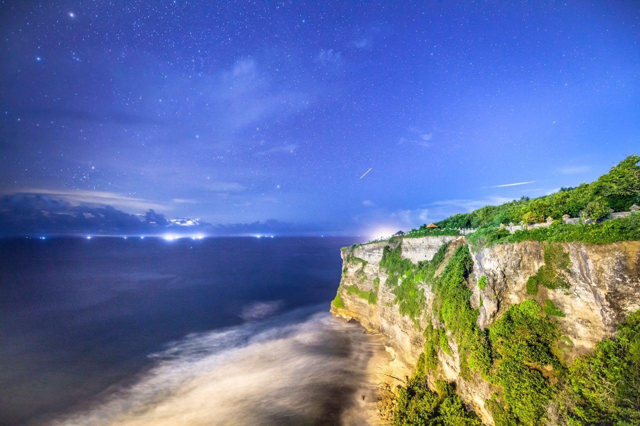 【暑期】巴厘岛 新加坡6晚8日(新航sq转机,两晚国际五星酒店 两晚特色