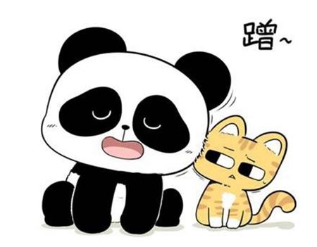 【暑期】成都宽窄巷子-大熊猫基地(往返车位,10:30出发)