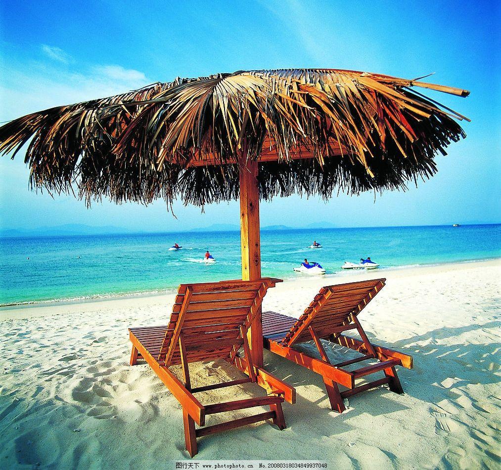 【暑期】海南分界洲岛,蜈支洲岛,亚龙湾森林公园(赠送