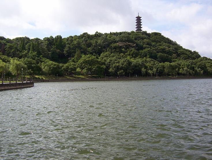 象山石浦古城,渔光曲号环港游,东门岛,二灵山恒元温泉