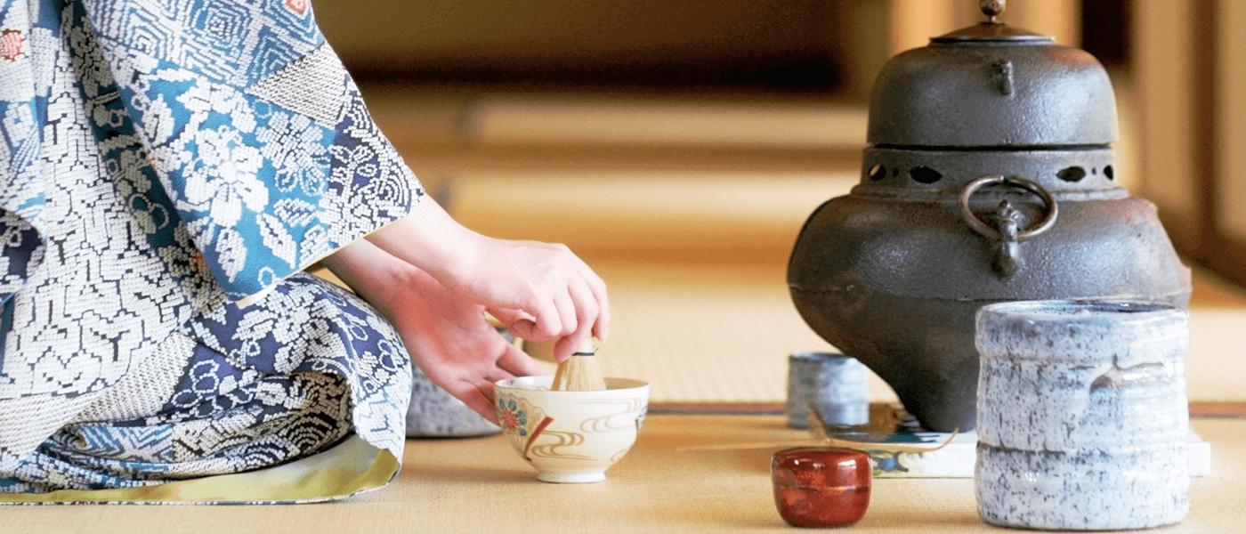 「抹茶體驗」的圖片搜尋結果