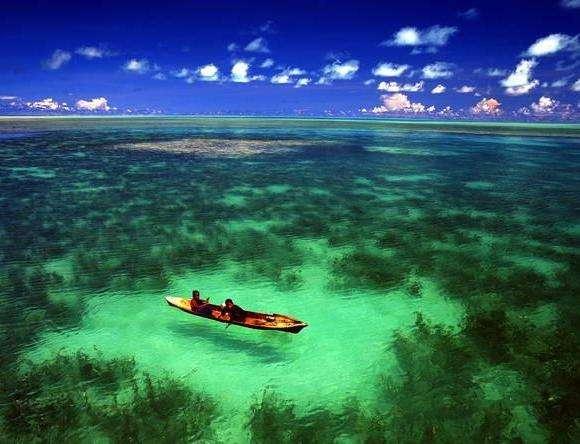 泰国 普吉岛 宿雾 清迈  出海自费2(600元/人,含晚餐):夕阳之旅:豪华