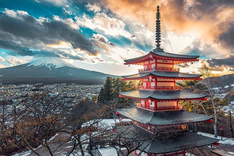 日本大阪_在日本大阪奈良京都东京四个地方玩买什么卡比较划算