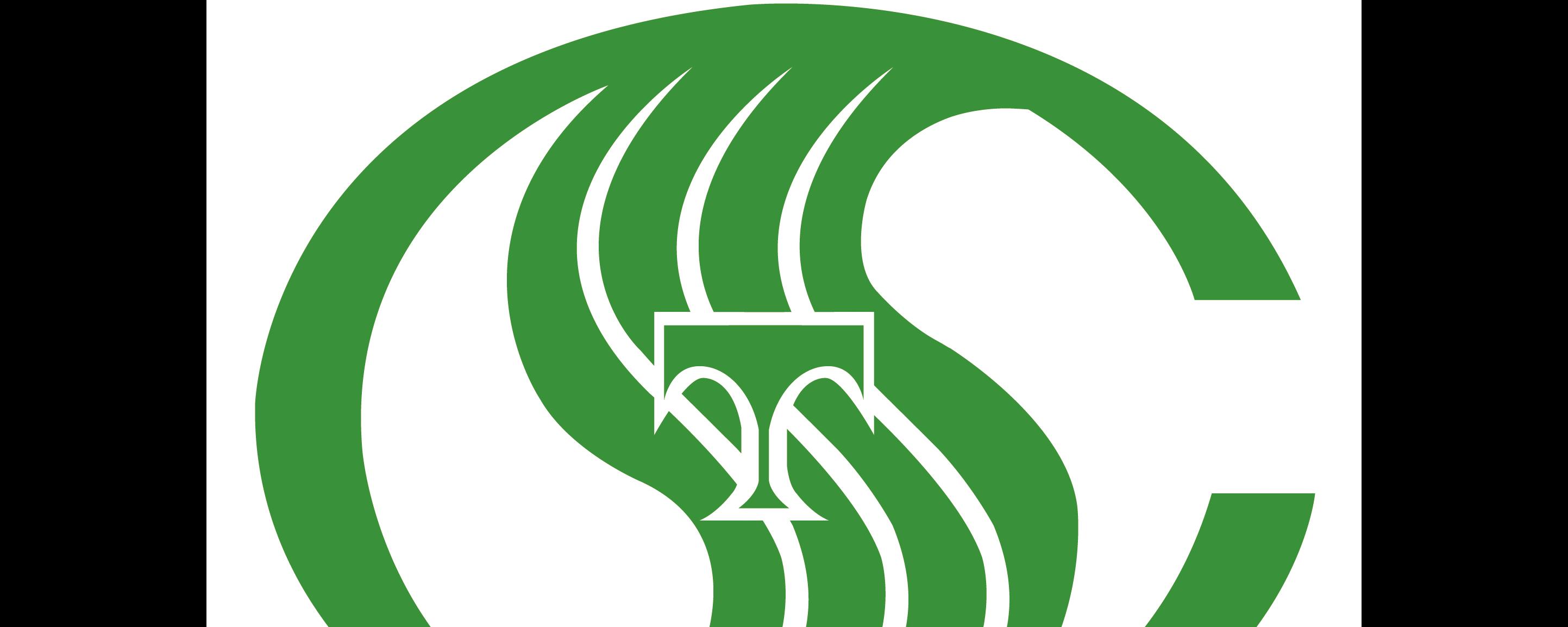 logo logo 标志 设计 图标 2886_1154