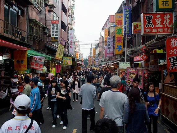 台湾环岛7晚8日游(长荣航空,全程5花酒店,台北两晚5星连住,1日自由活动,纯玩团,送wifi,含保险)