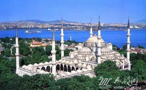 土耳其全景7晚10日游(TK+全程5星+棉花堡+卡帕多奇亚+含签证)