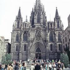 【经典西葡】西班牙葡萄牙9晚11日(MU/4星/塞维利亚/米哈斯/阿尔汗布拉宫/圣家族教堂/西班牙皇宫)