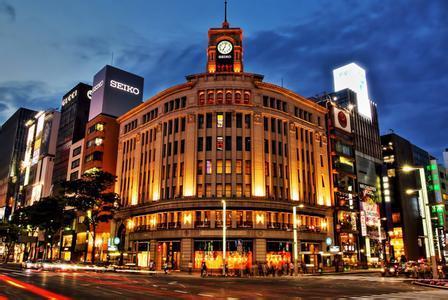 日本东京5晚6日自由行(国航/日航正班,市区连住,日语领队+日本首尾接送机或北京送机+东京接送机,赠送富士山一日游)