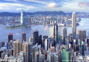 香港3晚4日自由行(港龙航空,全程入住荃湾网评5星如心海景,可收L签,+220人可换购香港吃货一日游)