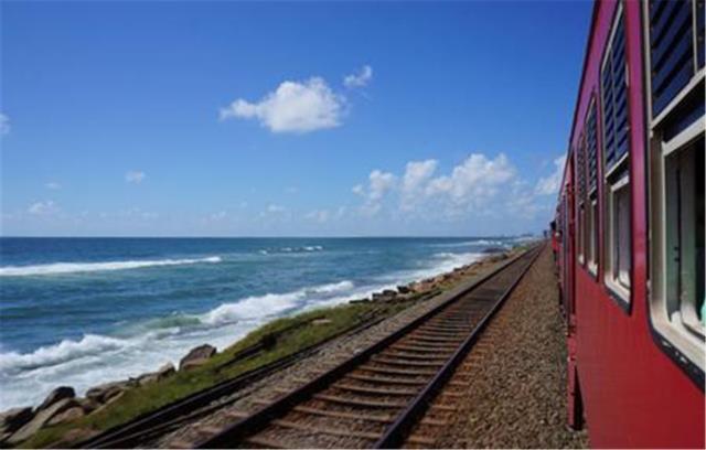 斯里兰卡7晚9日游(特价常规五星,质量依然有保障,经典全景游,徒步霍顿平原,Jeep车进雅拉,英伦茶园)