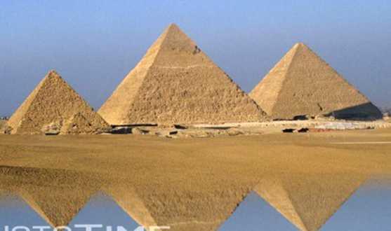 【特价】埃及 迪拜8晚10日阿拉伯风情之旅(EK-A380+红海住宿三晚+费卢卡小帆船+马车巡游古都卢克索)