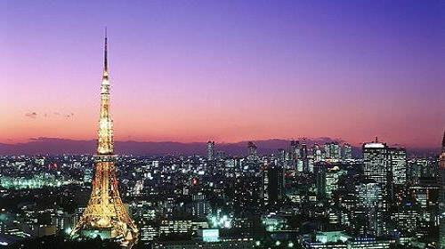 日本东京4晚5日自由行(国航/日航正班,市区地铁周边酒店连住,专业日语领队+接送机或专业送机+东京接送机,特别赠送富士山一日游)