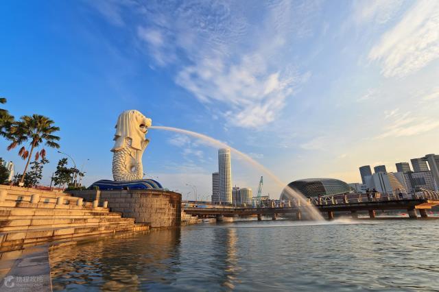 泰国+新加坡+马来西亚9晚10日游(南京直飞,全程升级3晚网评5星酒店,马段国际5星帝豪加持,泰式古法指压按摩)